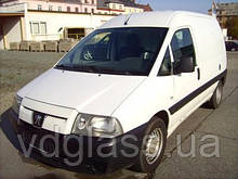 Лобовое стекло Peugeot Expert (1995-2007), триплекс