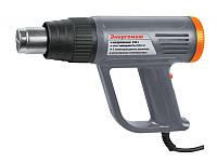 Фен технічний Енергомаш 2000 Вт ТП-20002