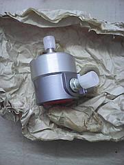 Датчик давления ДМК-10 химстойкий