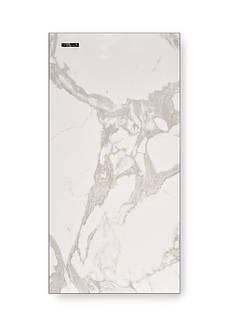 Керамическая панель обогреватель ТСМ 600 мрамор 692179, фото 2