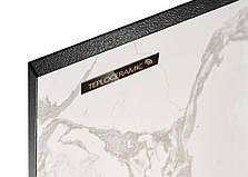 Керамічна панель обігрівач ТСМ 600 мармур 692179, фото 2