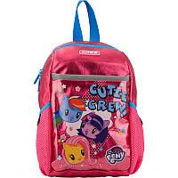 Рюкзак детский Kite Kids 540 LP