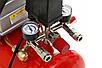Компрессор масляный KRAFT&DELE KD400 2,8 кВт, фото 7