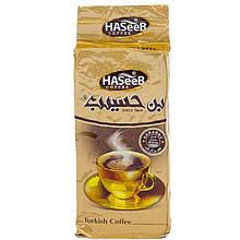 Кофе Haseeb с кардамоном 500 грамм