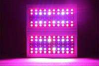 LED фитопанель для растений 600W(120x5W)