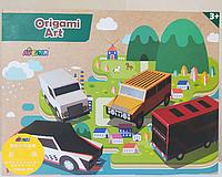 Набор для творчества Origami ART