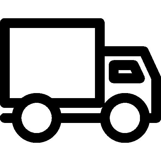 установка автостекол