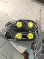 Насос дозатор, Гидроруль МТЗ ЮМЗ Т40 Т25 Т16 100/160 литров  Белорусь, фото 2