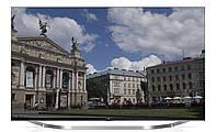 Smart TV CINEMA 3D LED Телевизор LG 42LB720V, фото 1