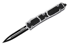 Нож выкидной 9095