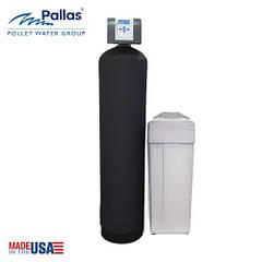 Фильтры комплексной очистки воды