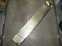Шторка солнцезащитная (HG-002S175) размер 175*100 см. <ДК>