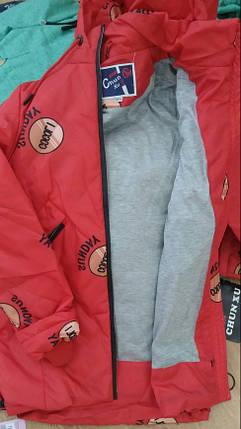 Куртка 10-16 лет, фото 2
