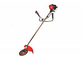 Бензиновый триммер-кусторез (разборная штанга) Енергомаш БТ-8952СА / 2 года гарантия