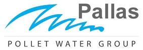 PWG Pallas - системы очистки воды производства США и EC