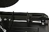 Пила торцовочная по металлу HEIDMANN 2950 Вт, фото 6
