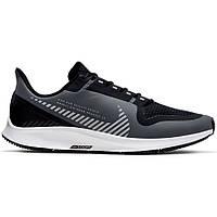 Мужские кроссовки Nike Air Zoom Pegasus 36 Shield AQ8005-003