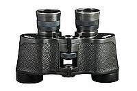Бинокль 7x32 - BASSELL (black), фото 1