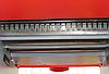 Рейсмусовый станок Holzmann DHM530P 380В, фото 2