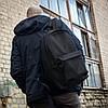 Уличный мужской рюкзак mod.StuffBox - Фото