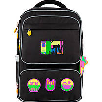 Рюкзак Kite Education MTV MTV20-779M, фото 2