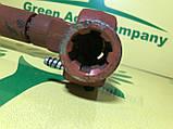Карданный вал усиленный шлицевой 6Х8, фото 3