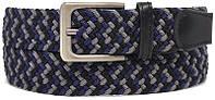 Универсальный ремень, текстильная резинка