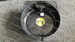 Піддон для зливу масла 8 л. ПМ-5511 Alloid