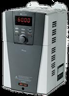 Частотные преобразователи серия N700