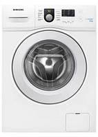 Стиральная машина Samsung WF60F1R0G0WDUA Белый (66623)