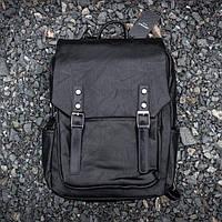 Рюкзак кожаный мужской mod.WNDR портфель, фото 1