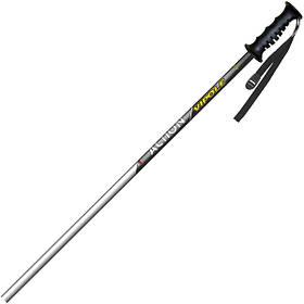 Лыжные палки Vipole Action Jr 95