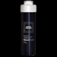 Бальзам-кондиционер для волос ESTEL ALPHA HOMME PRO 1000 мл