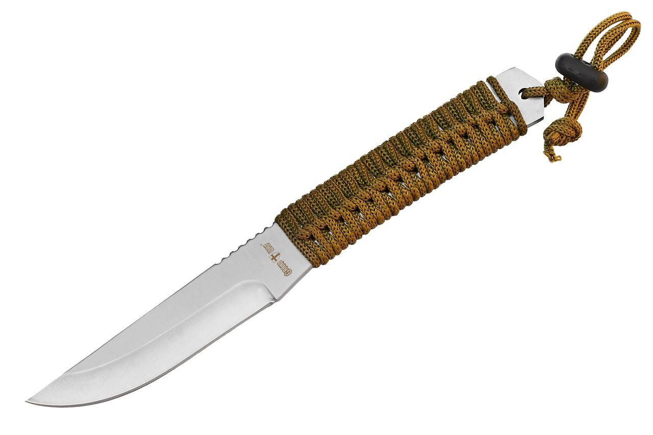 Нож метательный 16709