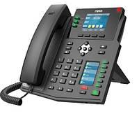 IP телефон Fanvil X4U