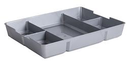 """Органайзер - вкладыш для контейнеров """"Smart Box"""" 1,7 и 3,5л"""