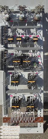 ТАЗ-6ЗУЗ (ирак.656.161.014-01) - блок управления, фото 2