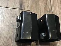 Проставки задние на VW Passat b3,b4/ Пассат б3,б4
