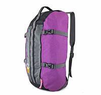 Рюкзак для верёвки Crag 22 First Ascent