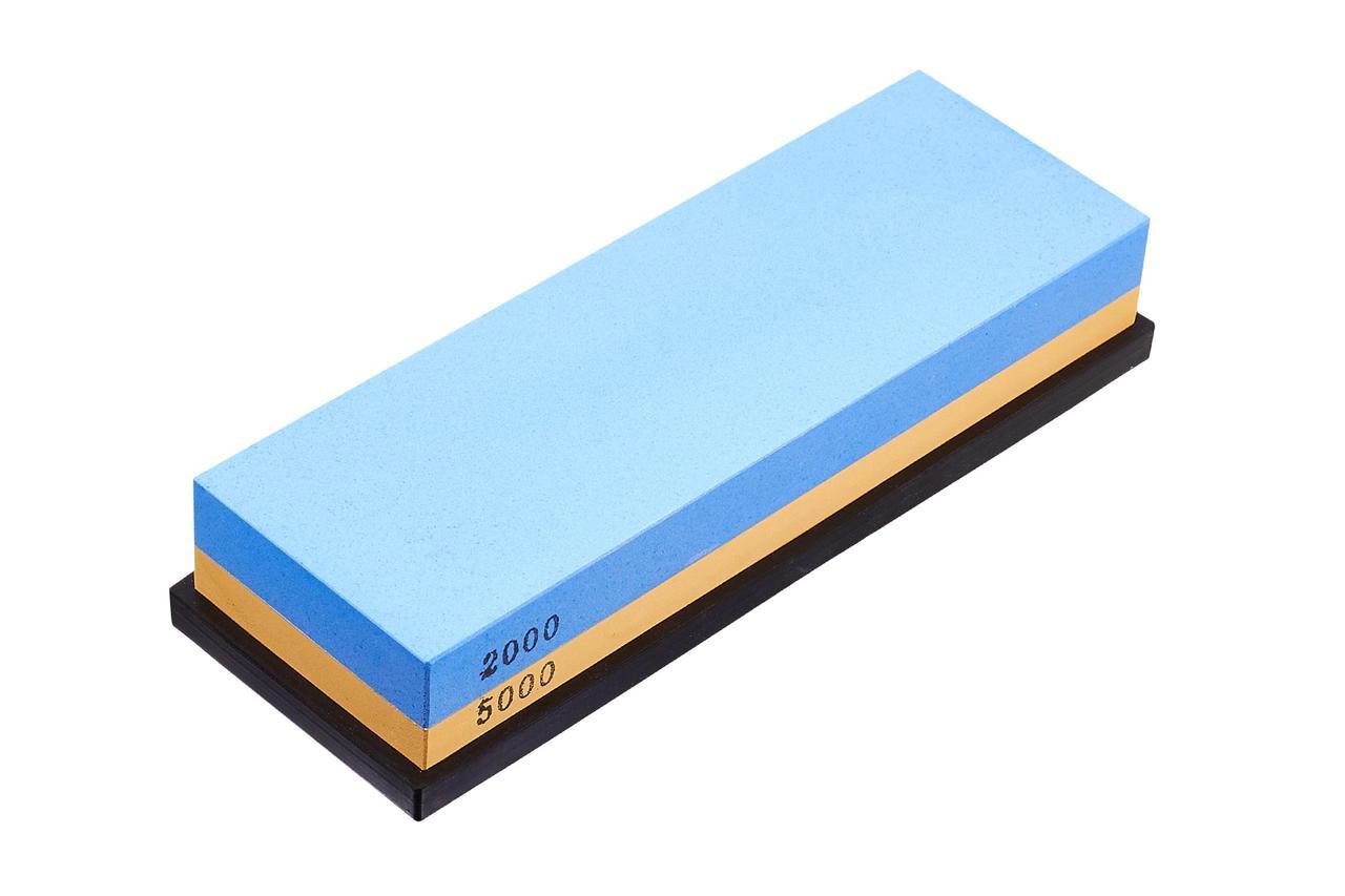 Камень точильный 6263 (2000/5000 grit)