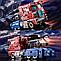 Робот-трансформер Оптимус Прайм, Siege, BPF toy - Transformer, Optimus Prime, фото 2