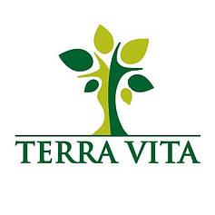 ПАВ от Терра-Вита