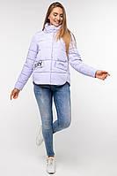 Куртка женская осенне-весеняя Рикель 2 ЭК