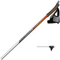 Лыжные палки Vipole Cross Coutnry Pro 145