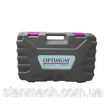 OPTIdrill DM 60V   Свердлильний верстат на магнітному підставі, фото 2