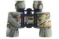 Бінокль 10x40 - BASSELL (Color), фото 1