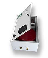 Индукционный котел Электрический Генератор Тепла ЕТГ.2к– 6 кВт|Basic1 (220В)