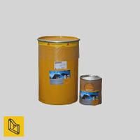 Силиконовый герметик для стеклопакетов Sikasil IG-25, 280 кг.