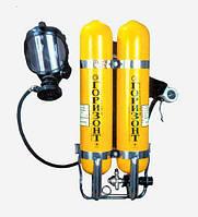 Аппарат дыхательный АСВ-2