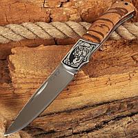 Нож складной подарочный Sl-24
